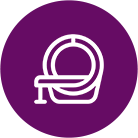 soma-2